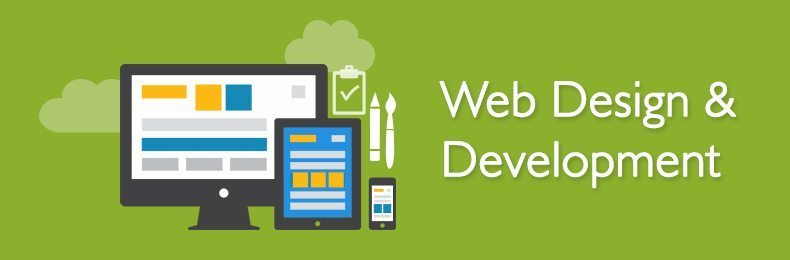 Web Development SEO Factors