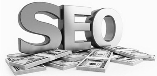SEO Cash SEO Factors