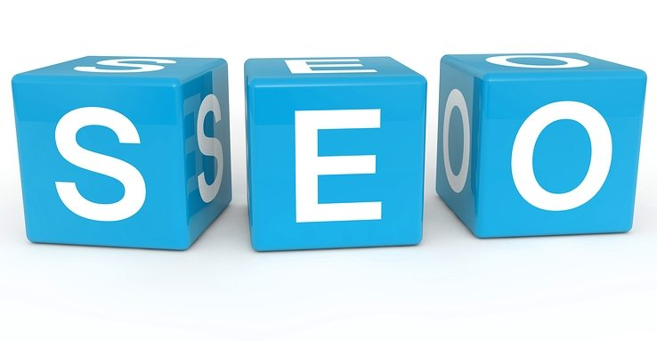 Web Development Company SEO Factors